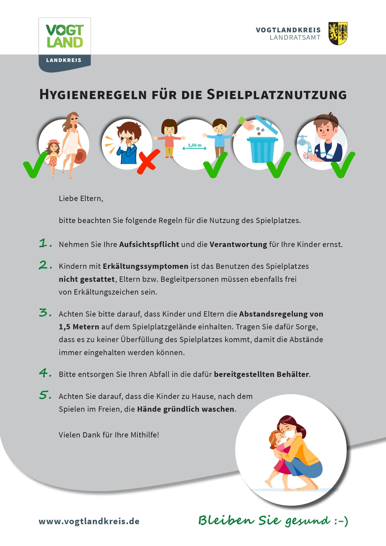 Corona Verordnung Sachsen